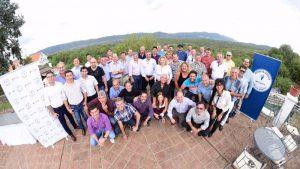 Experiencia Gourmet junto a Christophe Krywonis en Córdoba