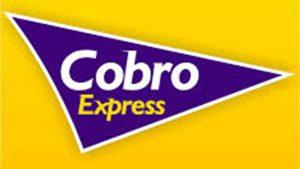 Cobro Express, un nuevo medio de pago para tus clientes