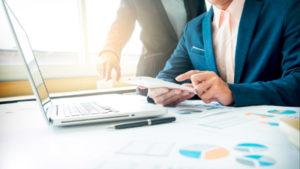 Transformando la gestión de fraude