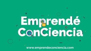 Con el apoyo del Grupo San Cristóbal, se lanzó la 3° edición de Emprendé ConCiencia