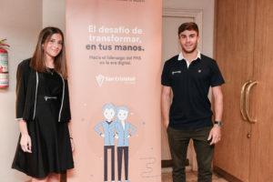 Mar del Plata completó el ciclo 2019 de CCPAS