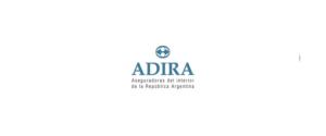 COMUNICADO ADIRA