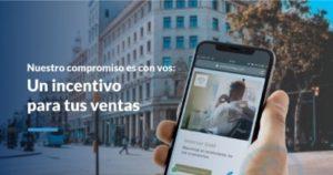 Seguro de Retiro lanza su campaña INVERSOR GOLD en pesos