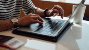 Campaña de adhesión a pago electrónico –Términos y Condiciones.
